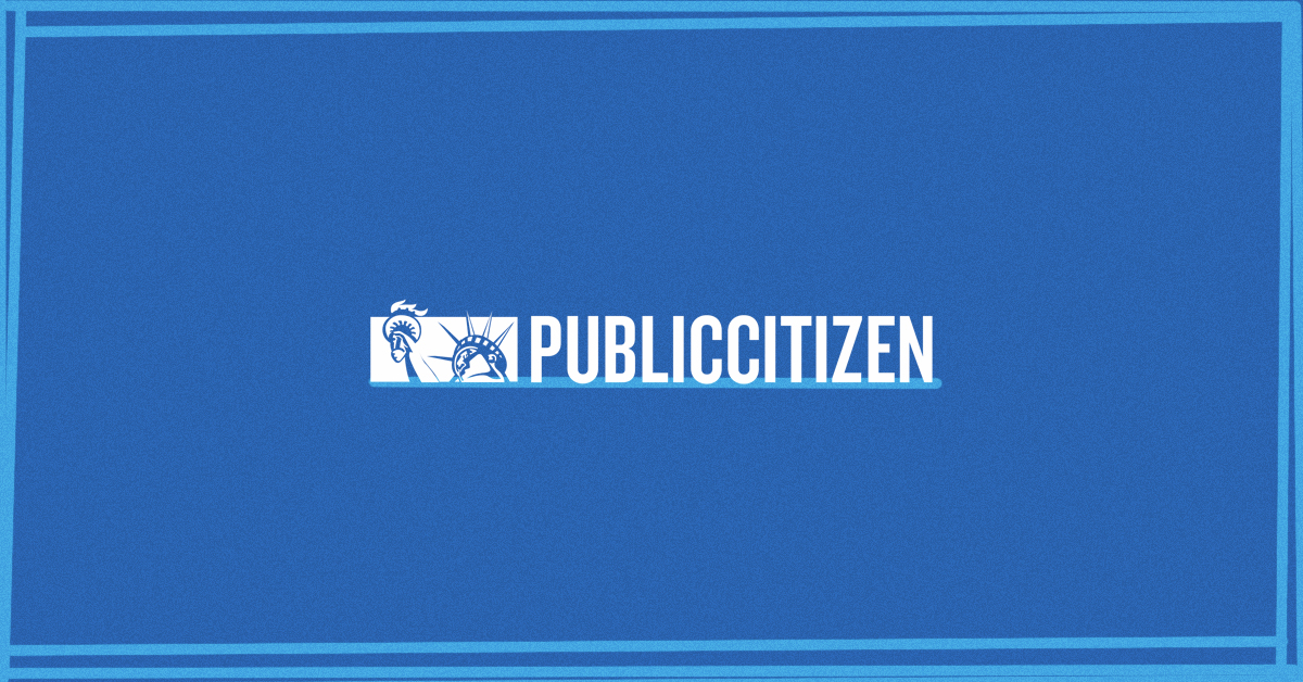www.citizen.org